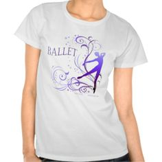 ??? ????? TEE SHIRTS (more styles available) #dance #shirt