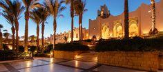 Deluxe Family Suite, Four Seasons Resort Sharm El Sheikh (3)