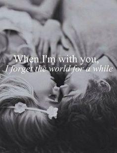 I do $ Love you <3