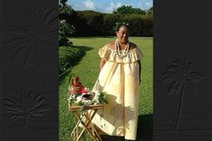 """Enchanted Kauai Weddings ~ Manulele Clark manulelekcw@gmail.com Hawaii has attracted couples from around the world seeking the """"aloha spirit"""" that permeates these islands. Allow me to share with you this spiritual depth on your wedding day with an authentic experience that you will always remember."""