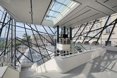 Courtesy of A2RC Architects
