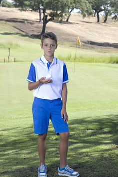 Young Boys Fashion, Boy Fashion, School Uniform, Southern Prep, Kids, Bermudas, School Girl Uniforms, Golf Attire, Young Fashion