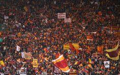 Palermo-Roma: Info biglietti riguardante il settore ospiti #roma #palermo #biglietti