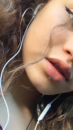 piercing Human body piercing is usually if a needle is put by portion of th. Smiley Piercing, Inside Lip Piercing, Lip Piercing Names, Guys With Lip Piercings, Chin Piercing, Middle Lip Piercing, Different Lip Piercings, Lip Piercing Labret, Piercing Girl