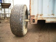 portable-wheels
