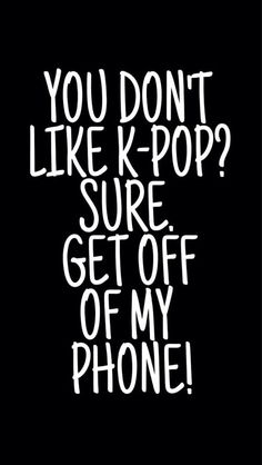1000+ images about KPOP on Pinterest | Meme center, Memes and Exo