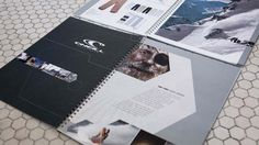 O'Neill Outerwear Catalog