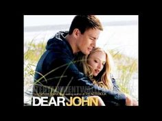 Paperweight-by Joshua Radin (Dear John) - YouTube