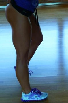 #fitness #motivation #workout