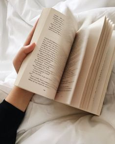 """rhxpsodie: """"Day 2 with East of Eden by John Steinbeck Reading Processes (Edit: finished on Day """" Good Books, Books To Read, My Books, Reading Books, Reading Process, East Of Eden, Book Aesthetic, Aesthetic Coffee, Finding Happiness"""