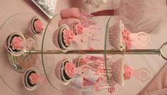@Kristen - for next year's ballerina party