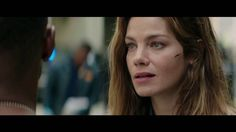 Sleepless Official Trailer -1 | 2017 | Jamie Foxx Action Movie | HD