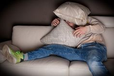 scared of horror films - Google Search