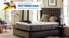 mattress man singledating auktion