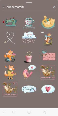 Instagram Emoji, Iphone Instagram, Instagram Frame, Instagram And Snapchat, Insta Instagram, Instagram Story Ideas, Instagram Quotes, Instagram Editing Apps, Creative Instagram Photo Ideas