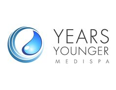 Years Younger MediSpa in Knoxville, TN