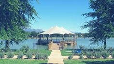 Stretch tents manufactured with care. RHI has grown to be internationally recognised as a manufacturer of the highest quality stretch tents. Tents, Stretches, Patio, Outdoor Decor, Home Decor, Teepees, Decoration Home, Room Decor, Home Interior Design