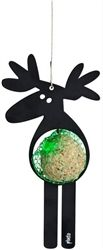 Moose Bird Feeders from Pluto Produkter at Northlight