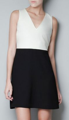 Spell color sleeveless dress 8660. simple dress
