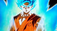 The perfect Dbz DragonBallZ Goku Animated GIF for your conversation. Discover and Share the best GIFs on Tenor. Shadow The Hedgehog, Sonic The Hedgehog, Dragon Ball Z, Dbz, Naruto, Animation, Super Saiyan, I Love Anime, Cool Cartoons