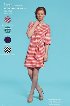Patterns and colours Colours, Patterns, Clothing, Vintage, Style, Fashion, Block Prints, Outfits, Swag