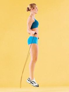 Workout Videos | Fitness Magazine