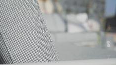 Gartenmöbel Edelstahl produziert in Europa aus europäischen  Komponenten.    Gartenmöbel Design für anspruchsvolle Kunden. Wir liefern  direkt zu Dir nachhause.    Beratung unter  43 699 15990977.    #gartenmoebel, #polstermoebelgarten,  #riesprodesign Lounge Design, Outdoor Sofa, Retro, Europe, Garden Furniture Design, Patio Tables, Modern Outdoor Furniture, Retro Illustration, Mid Century