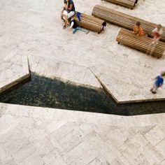 banyoles landscape architecture mias square 04
