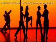 JULIO IGLESIAS El Choclo(Tango) (+плейлист)  boiko, mili, obi4am te  , dami kaniat  na tanc liubov moia, obi4en moi,   dai pipi  da  celune  i da otivam da  pogledna ottatak