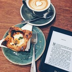 Best Kindle, Research Assistant, Book Categories, Coffee And Books, Lectures, Any Book, Book Worms, Book Lovers, Reading