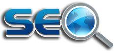 Belajar Seach Engine Optimization Untuk Pemain Baru