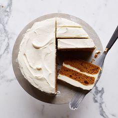 pumpkin-layer-cake-with-mascarpone-frosting-xl-recipe1116.jpg (1200×1200)