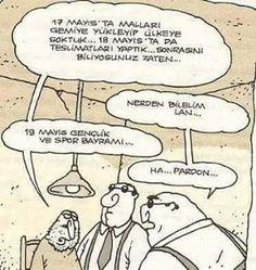 #karikatür#mizah#19#mayıs#gençlik#ve#spor#bayramı#���������������������������������������������������������������������������������������������������������������������������������������������������������������������������������������������������������������������������������� http://turkrazzi.com/ipost/1517993649697267229/?code=BUQ_y6FgR4d