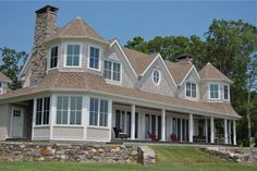 Estate vacation rental in Stonington from VRBO.com! #vacation #rental #travel #vrbo