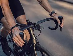 Palm | Home Palm Phone, Outdoor Workouts, Smartphone, Tech, Fitness, Technology