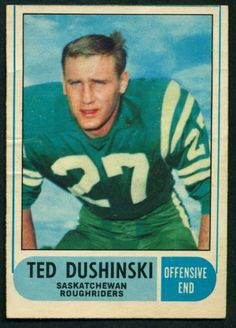 Electronics, Cars, Fashion, Collectibles, Coupons and Saskatchewan Roughriders, Ted, The 100, Football, Baseball Cards, Retro, Sports, Canada, Memories