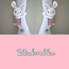Bonita Fermatenda tenda di Bunny ballerina crochet PATTERN | Etsy Crochet Stitches, Crochet Hooks, Crochet Patterns, Ballerina, Magic Ring Crochet, Single Crochet Stitch, Curtain Tie Backs, Cute Bunny, Half Double Crochet