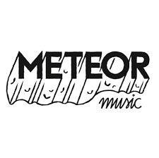 """Résultat de recherche d'images pour """"label musique"""""""