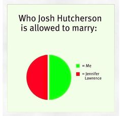 HE MUST MARRY JEN THOUGH LIKE THEY ARE THE TWO MOST HILAROUS PEOPLE TOGETHER I CANT EVEN DEAL