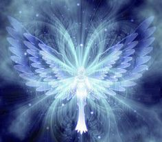 A wonderful way to start your day is to enter your sacred space and ask the angels to fill your day with blessings. Ask them to show you what you need to know throughout the day. Enter again at night and release your worries and fears to the angels. Complete your day with gratitude and thank the angels for all that they do.