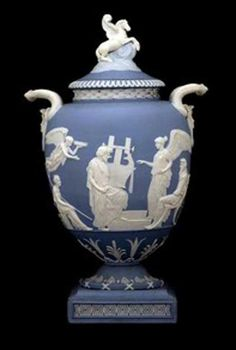 waterford wedgwood - Google Search