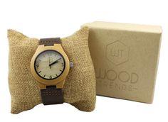 WoodTrends: Kellot - WoodTrends - Bloom