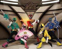 Power Rangers Figures, Power Rangers In Space, Power Rangers Samurai, Go Go Power Rangers, Pokemon, Geek Girls, Favorite Tv Shows, Favorite Things, Disney