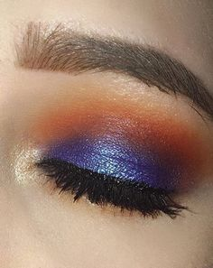 The Jaclyn Hill Palette Makeup Look-Megan Brooke