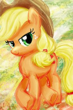 Hey, diesen tollen Etsy-Artikel fand ich bei https://www.etsy.com/de/listing/246878108/applejack-my-little-pony-friendship-is