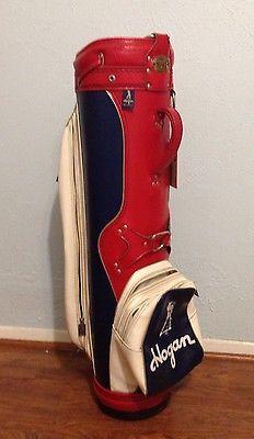 hogan golf bag sale