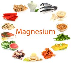Podcast: What Magnesium Can Do For You! Carolyn Dean joins the JenningsWire Podcast Series to enlighten listeners about the risks of not having enough magnesium in the diet and in which foods it can be found. Magnesium Vorteile, Magnesium Sources, Magnesium Benefits, Magnesium Supplements, Health Benefits, Health Tips, Health And Wellness, Sleep Supplements, Magnesium Chloride