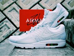 5283d3fce9e The Sole Supplier. New TrainersSneaker ReleaseAir Max SneakersSneakers  NikeNike ...