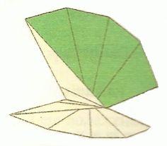butterfly-7_355_01