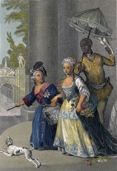 Antoine Pesne - Friedrich d. Black History, Art History, Friedrich Ii, French Creole, Black Roots, Old Paintings, Dark Ages, Historical Pictures, Aboriginal Art